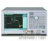 专业维修进口安捷伦E5070B网络分析仪维修E5070B网络分析仪