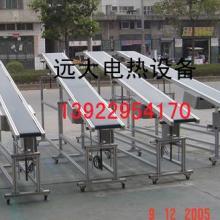 斜坡线流水线包装线生产线五金线电子生产线批发