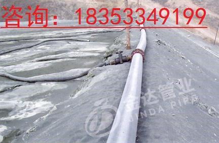 供应洛阳超高分子聚乙烯管