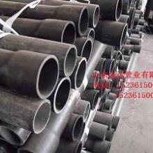 供应矿用瓦斯抽放PVC管生产厂家直销电话-18353349199批发