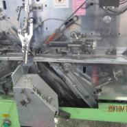 电解电容100UF/400V图片