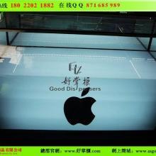 供应苹果手机柜台厂家苹果手机柜批发,oppo手机柜,精品手机柜图片