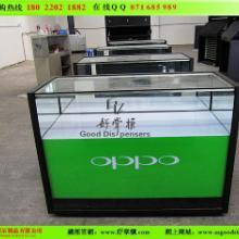 供应OPPO手机柜OPPO新款柜台 OPPO手机柜厂家 手机柜