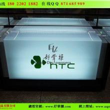 供应HTC柜台供应手机柜厂家,HTC手机柜手供应,最好的手机柜厂图片