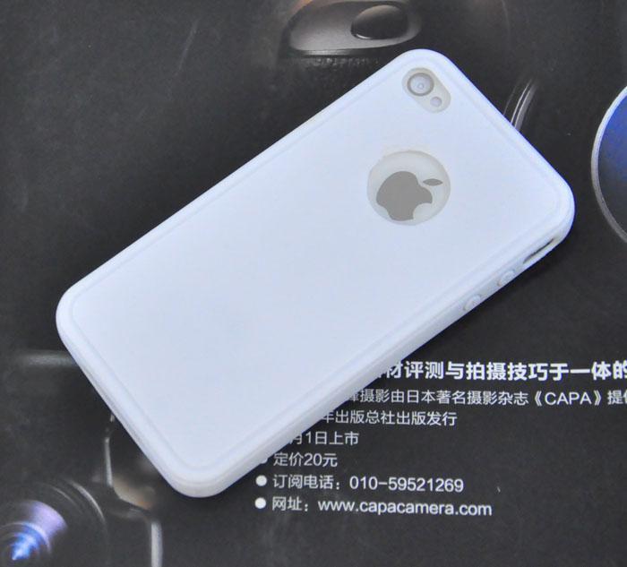 苹果4s手机套图形相关图片展示