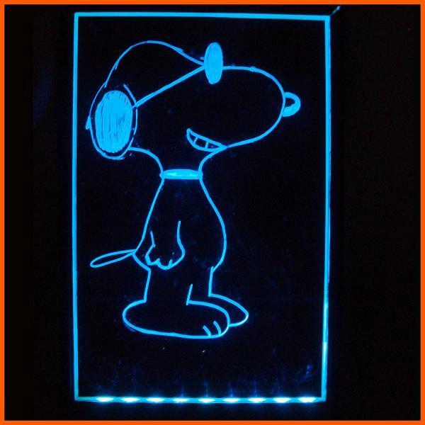 手写荧光板设计图案 图片大全图片 荧光板图案样板图设计,手写荧光