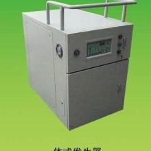 供应山西电蒸汽发生器电加热锅炉批发