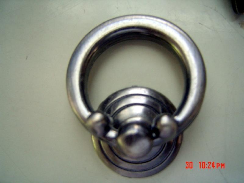 供应铝合金压铸加工锌合金压铸加工