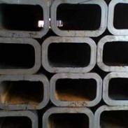 天津圆钢图片