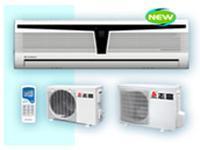 和平区三好街专业空调维修、安装、空调加氟、移机、回收批发