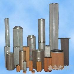 供应混凝土泵车滤芯