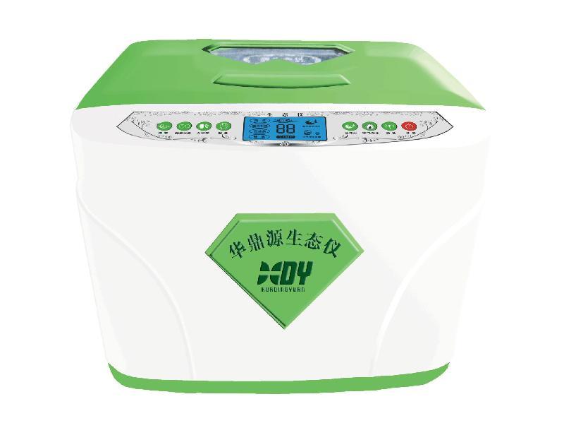 华鼎国际香港控股有限公司