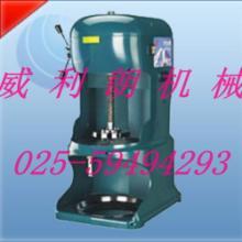 供应刨冰机 刨冰机价格 江苏刨冰机