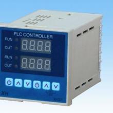 供应生物反应仪器专用控制器XHST-10D