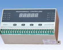 供应时间顺序控制器