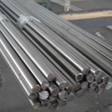 供应304不锈钢研磨棒;303不锈钢棒材生产厂家图片