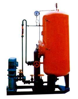 下一条:气压罐气压罐的作用气压罐的价格图片