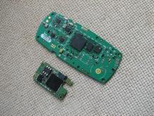 供应第三代的基带处理器ADI芯片手机芯片/AD6529最新报价批发