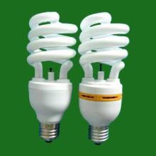 供应负离子节能灯/净化空气灯