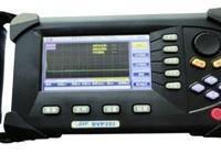 供应光缆测试仪光纤测试仪