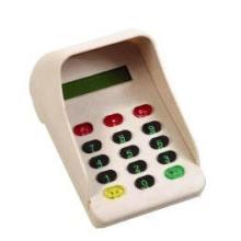 供应密码键盘健体可选,健数可选批发