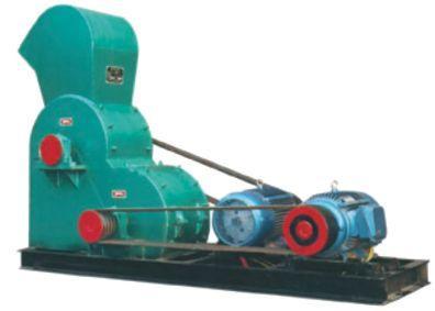 供应全套制砂机成套设备新疆制砂机价格新型制砂机价格