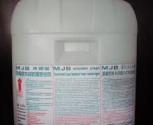 供应山东胶合板专用防霉剂  批发