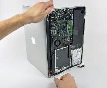 苹果官方授权维修站,苹果官方维修站,上海苹果授权维修点图片