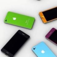 联通移动电信iphone5彩信图片