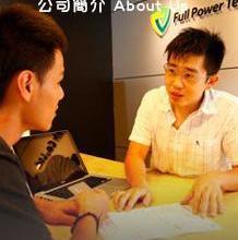 供应北京苹果手机专卖店,iphone4专卖,苹果专卖店地址电话批发