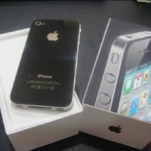 供应IPHONE苹果手机维修配件