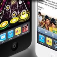 iphone不能开机图片