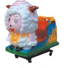 供应郑州中牟教你维修喜羊羊投币机方法摇摇车控制器mp3 mp4零配件