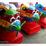 儿童摇摇车专用投币器专用控制器图片