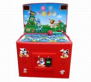 济源孟津儿童玩具车轨道小火车销售图片