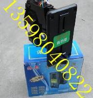 供应儿童摇摇车投币器专用控制器电机180w电机12v投币器控制器销售