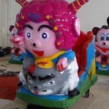 供应潍坊摇摇车控制器投币器销售/打地鼠机充气城堡生产