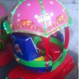 供应郑州儿童摇摇车放假币专用投币器专用控制器专用电机各种款式摇摆机