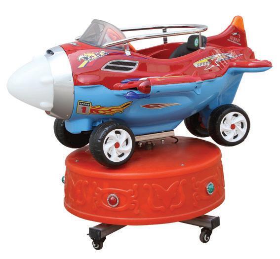 供应洛阳新安打地鼠机轨道小火车摇摇车沙滩玩具充气包灰太狼儿童摇摆机
