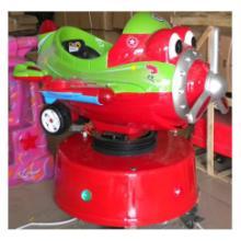 供应新乡电动儿童玩具车喜羊羊投币机