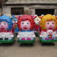 临汾吉县乡宁哄小孩喜羊羊摇摇椅图片
