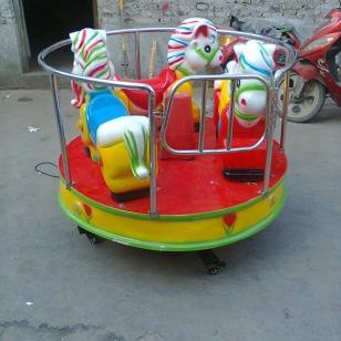 郑州喜羊羊摇摇车摇摆机控制器销售图片