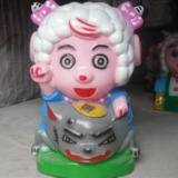 供应新乡原阳儿童玩具喜羊羊投币机配件