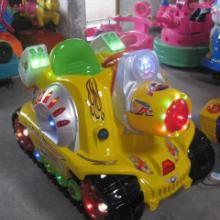 供应新疆乌鲁木齐儿童摇摇车007投币器唐老鸭米奇新款外壳摇摇车销售