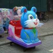 石家庄宝宝摇摇车跷跷板打老鼠机图片