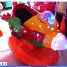 供应郑州专业维修各种儿童跷跷板摇摇车摇摇车专用零配件维修专用控制器批发