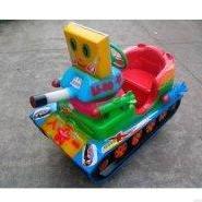郑州摇摆机投币机儿童摇摇车销售图片