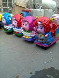 郑州市内上门维修儿童各种摇摇车图片
