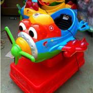 许昌长葛充气包蹦蹦床沙滩玩具销售图片