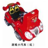 供应商丘夏邑儿童玩具摇摆小汽车销售